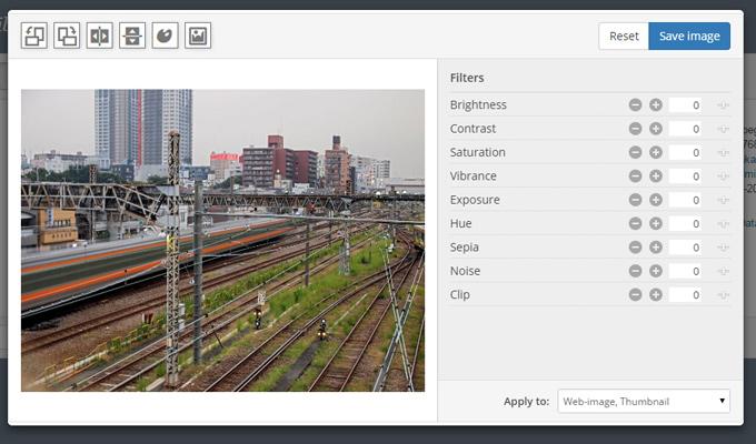 wp photo editor plugin grandmedia