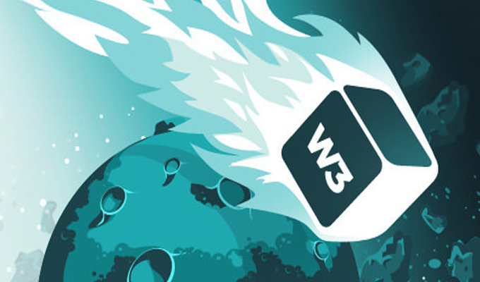 w3 total cache plugin wordpress