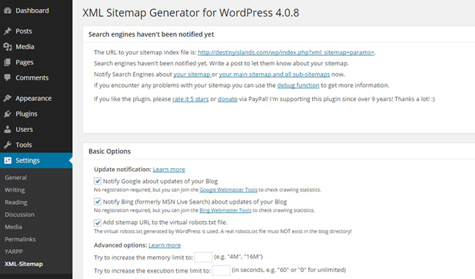 Must-Have Plugins For WordPress Blogs