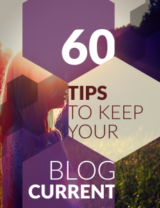 60-tips-to-keep-content-current