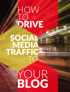 how-to-drive-social-traffic
